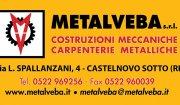 METALVEBA